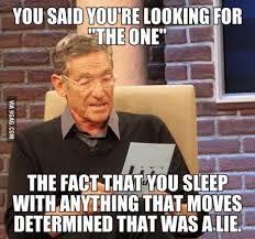 Meme Cheating Wife - pretty meme cheating wife pinterest the world s catalog of ideas