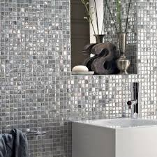 b q kitchen tiles ideas tile colours bathroom and kitchen tile colours fired earth
