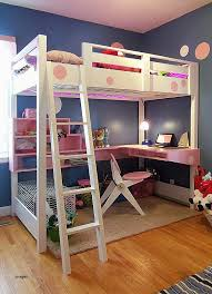 Ikea Loft Bunk Bed Bunk Beds Ikea Usa Bunk Beds Lovely Furniture Magnificent Ikea