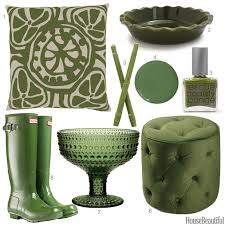 Home Decoration Accessories 143 Best Green Images On Pinterest Bedroom Decorating Ideas