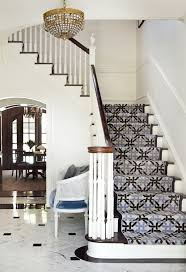 Oak Banisters And Handrails 3 Common Staircase Design And Decor Mistakes What To Do Instead