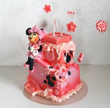 children cakes original cakes havelkova prague