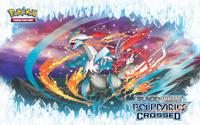 white kyurem the official pokémon website
