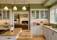 ideas for painting kitchen walls kitchen wall distemper images wall painting ideas