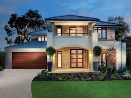 housing designs australian housing designs home design and style