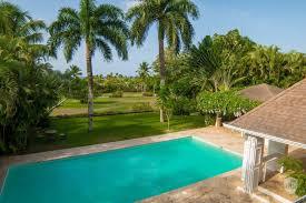 motivated seller italian style ocean view villa next to beach in