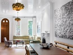 New Build Homes Interior Design Kitchen U0026 Bath Interior Design Projects