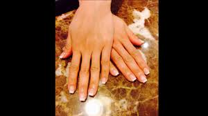 image nails and spa alexandria virginia 22314 youtube