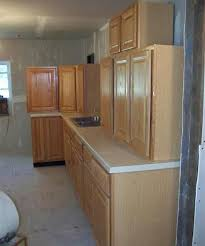 Used Ikea Cabinets Kitchen Second Hand Alluring Used Kitchen Cabinets