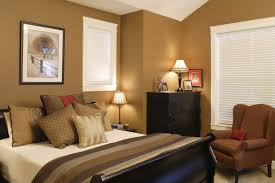 Red Black And White Bedroom Paint Ideas Tagged Bedroom Ideas Red Black And White Archives House Design