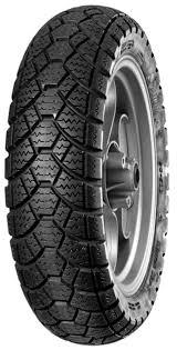 Winter Motorcycle Tires Reifen66 Reifen66 Twitter