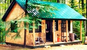 cabin blueprints free awesome small cabin design small cabin designs and floor plans