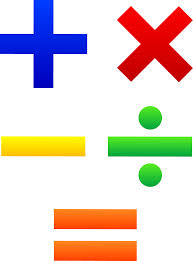 spooky symbols information symbol cliparts free download clip art free clip