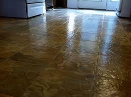 Laminate Flooring Best Best Installing Laminate Flooring Over Linoleum Gallery Home
