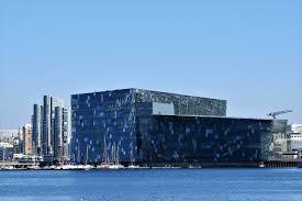 hotels in iceland reykjavik city break budget accommodation
