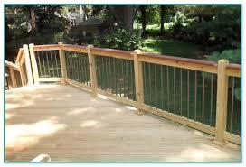 aluminum balusters for deck railings