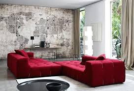 canap fauteuil pas cher salon canape fauteuil magnifique salon canape fauteuil pas cher