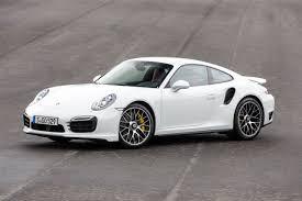 porsche 911 price porsche 911 turbo 2017 carstuneup