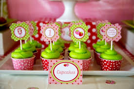 strawberry shortcake birthday party ideas fresh strawberry shortcake birthday party ideas picture birthday
