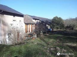 chambre d hote bessines sur gartempe maisons à bessines sur gartempe villas à vendre à bessines sur