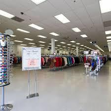 goodwill houston select stores 12 photos community service non