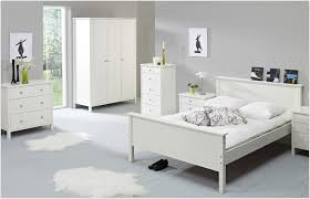 Furniture  Awesome Bedroom Furniture Direct Home Decoration Ideas - Direct bedroom furniture
