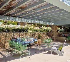 Best Outdoor Rooms Images On Pinterest Outdoor Rooms - Outdoor family rooms