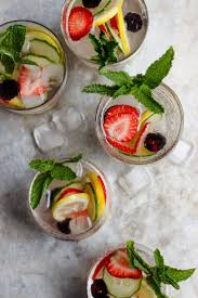 592 best cocktail please images on pinterest cocktail recipes