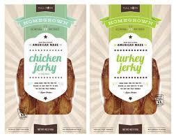 best 25 treat packaging ideas on packaging world