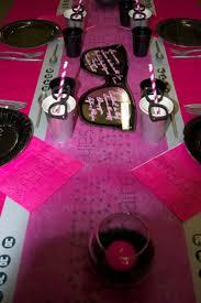 Decoration De Ballon Pour Mariage 21 Best Décoration De Table Anniversaire Images On Pinterest
