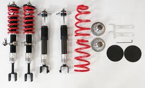 hyundai veloster coilovers 2012 hyundai veloster rs r sport i series coilovers