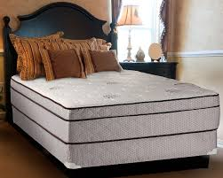 Visco Classica Ii Crib Mattress By Colgate by Best Mattresses Reviews 2017 Ultimate Buying Guide