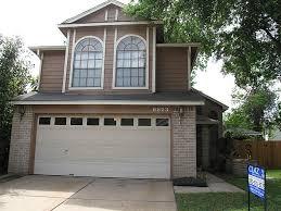 Homes For Sale In Houston Texas Harris County 8823 Wild Basin Houston Tx 77088 Har Com