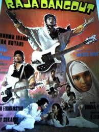website film indonesia jadul poster film bioskop jadul oldies pinterest films