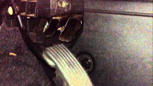 2004 mitsubishi endeavor hvac fix part 1 youtube