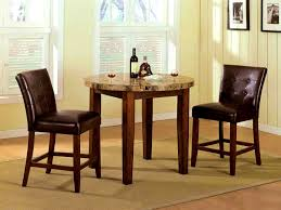 granite dining room table apartments alluring rustic granite dining room tables elegant
