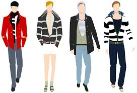 how to match clothes for the best look