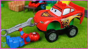 monster truck videos for kids thomas and friends ariplay videos for kids ariplay videos