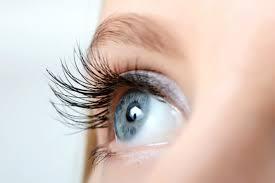 How Does Diabetes Cause Blindness It U0027s Diabetic Eye Disease Awareness Month Johnson Optometric