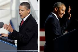 The History Guy The Second by President Barack Obama U0027s Legacy 10 Historians Weigh In Time