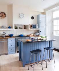blue kitchen islands blue kitchen island blue kitchen island size of kitchen