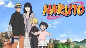 boruto naruto the movie full movie streaming online 2015 imgur