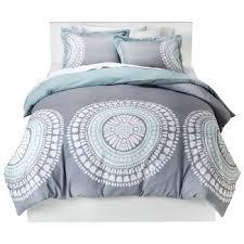 Turquoise Chevron Duvet Cover Duvet Cover Sets Teen Bedding Target
