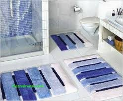designer bathroom rugs inspirational designer bathroom rugs and picture my house is my