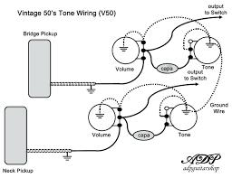 fender blacktop jaguar wiring diagram guitar bass excellent