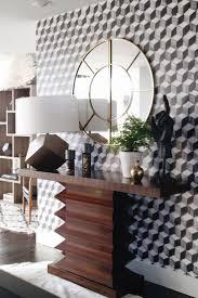 872 best decor furniture hardware u0026 materials images on pinterest