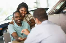 How To Get The Best New Car Deal by How To Get The Best Deal On Car Insurance U2013 Forever Mzansi