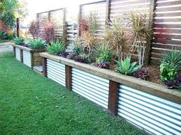 Garden Edge Ideas How To Edge A Garden Bed Hydraz Club