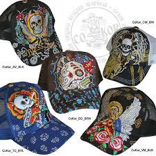 cap designer designer cap prizes cap retail headwear prizes