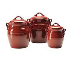 ebay kitchen canisters kitchen canisters ebay snaphaven